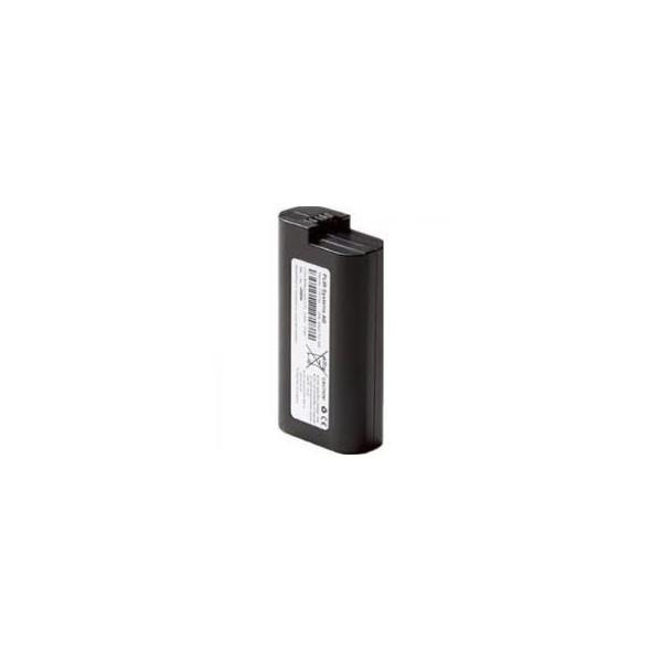 Baterie pentru seriile Exx