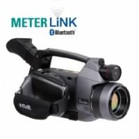 Camera Flir T620 25°