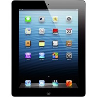 iPad 4 Retina Display 16GB WiFi + Voucher de 400 euro