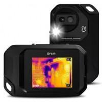 Camera infrarosu FLIR C2