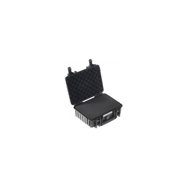 FLIR  geanta Box III  pentru E75, E85, E95