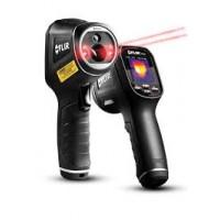FLIR Cameră de termoviziune tip spot TG165  LCD TFT  color