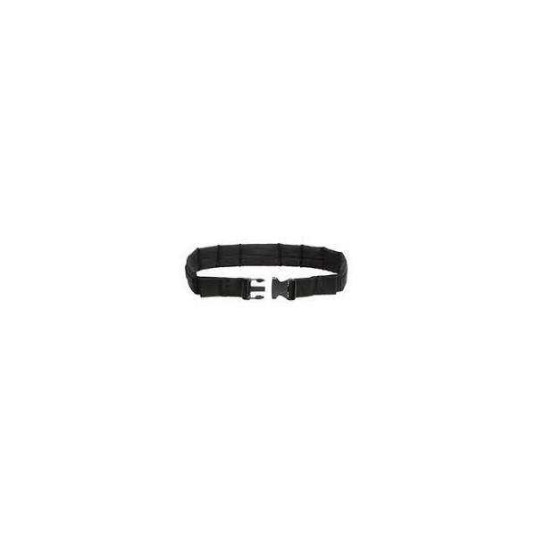 Tool belt pentru seriile ix, Exx, Ex