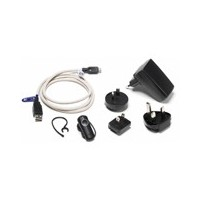 Bluetooth Headset pentru seriile P/B6XX, Exx