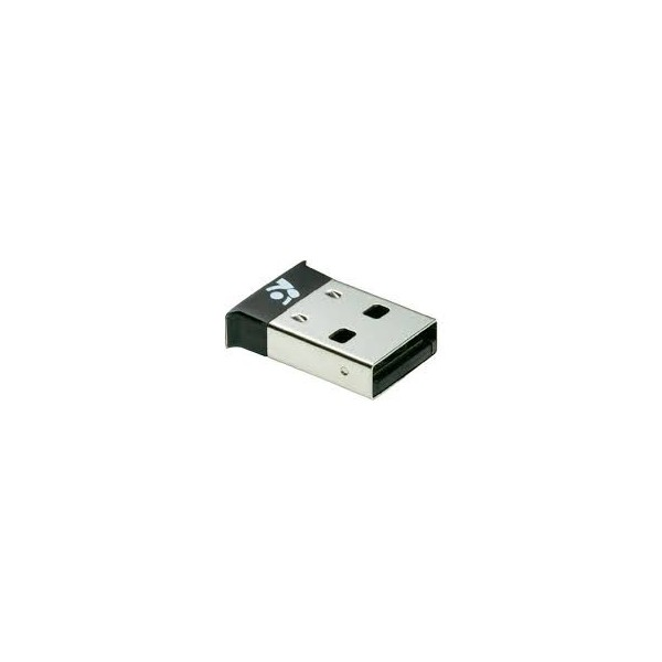 Bluetooth USB Dongle micro adaptor pentru seriile P/B6XX
