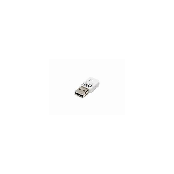 Wi-Fi USB micro adapter pentru seriile P/B6XX