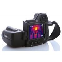 Camera FLIR T420 25°